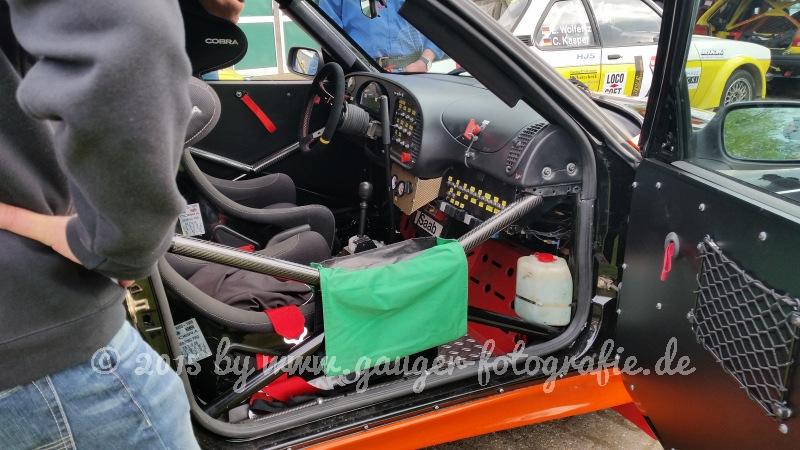 RGO_Rallye2015-045.JPG