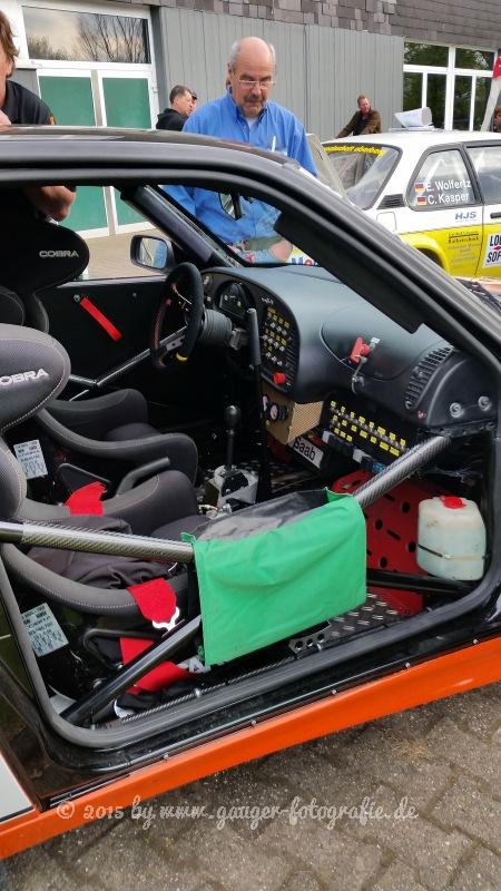RGO_Rallye2015-046.JPG