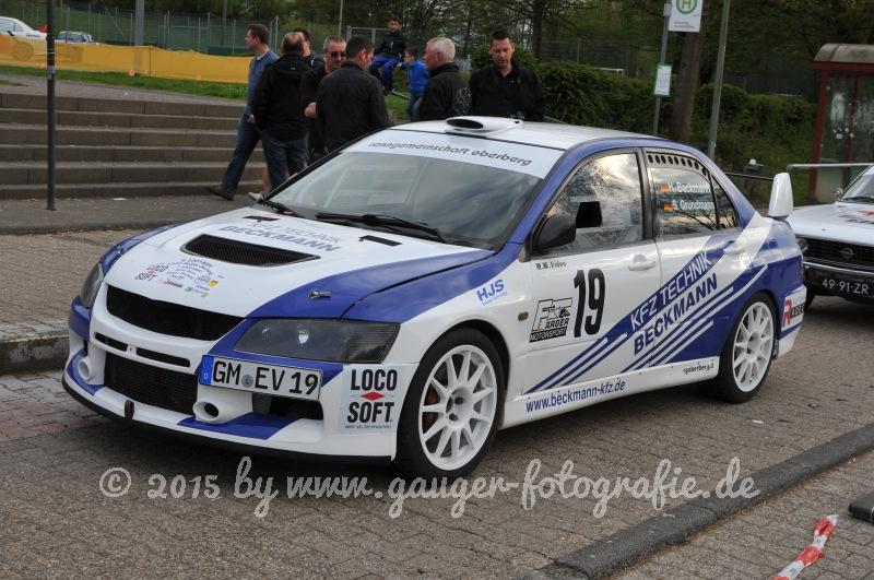 RGO_Rallye2015-047.JPG