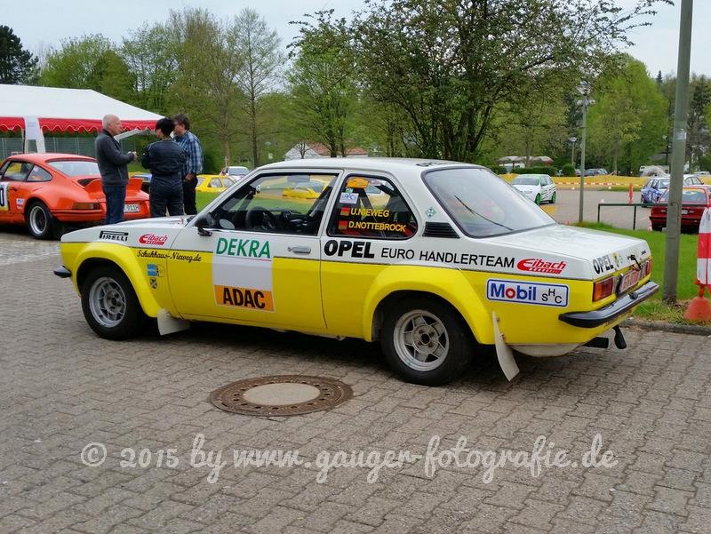 RGO_Rallye2015-048.JPG