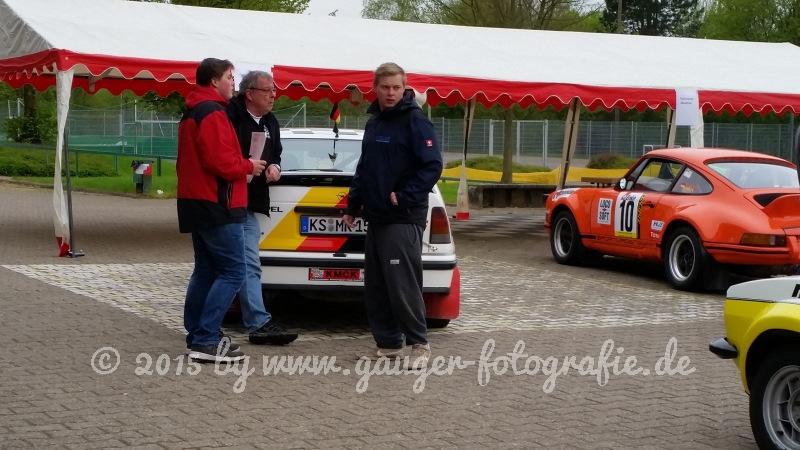 RGO_Rallye2015-049.JPG