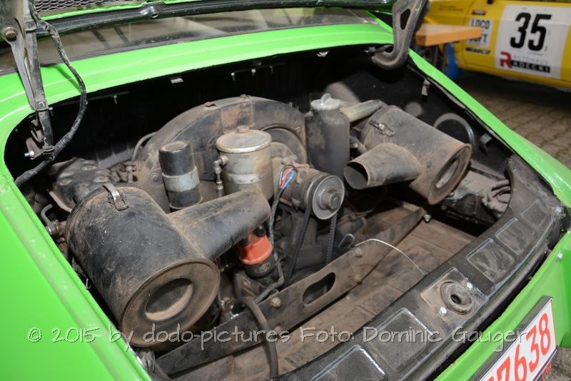 RGO_Rallye2015-052.JPG