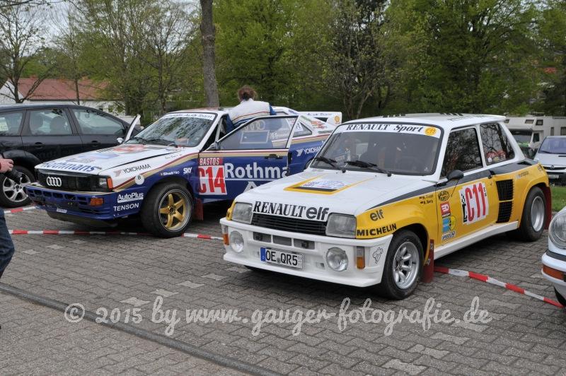 RGO_Rallye2015-053.JPG