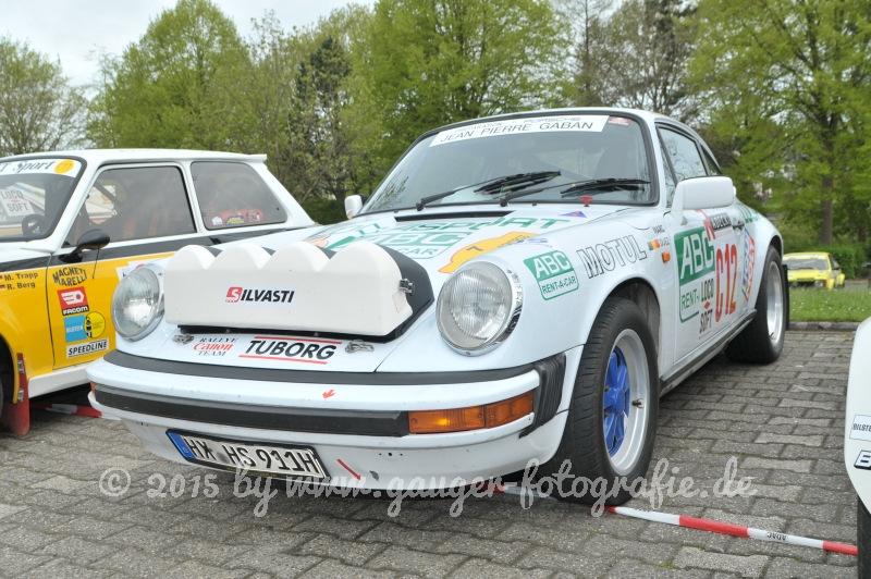 RGO_Rallye2015-054.JPG