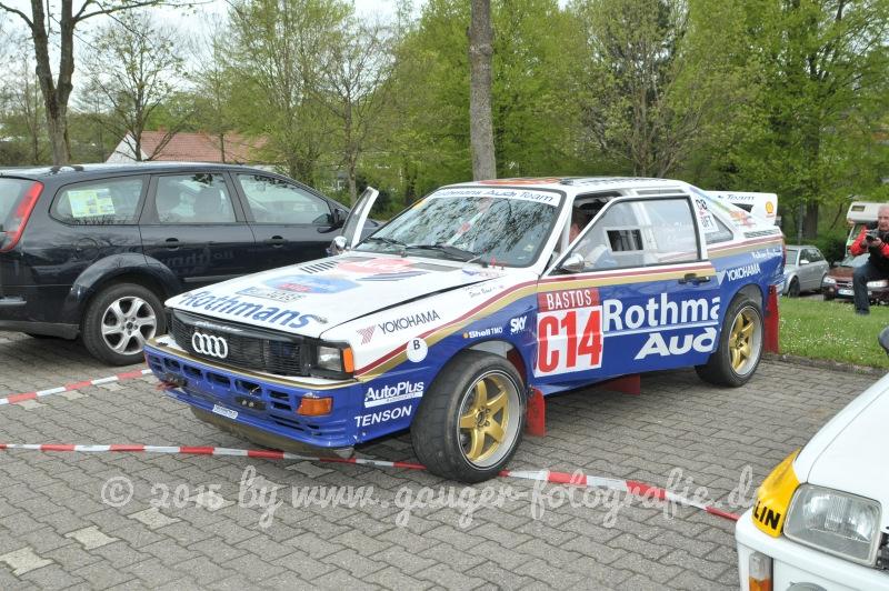 RGO_Rallye2015-055.JPG