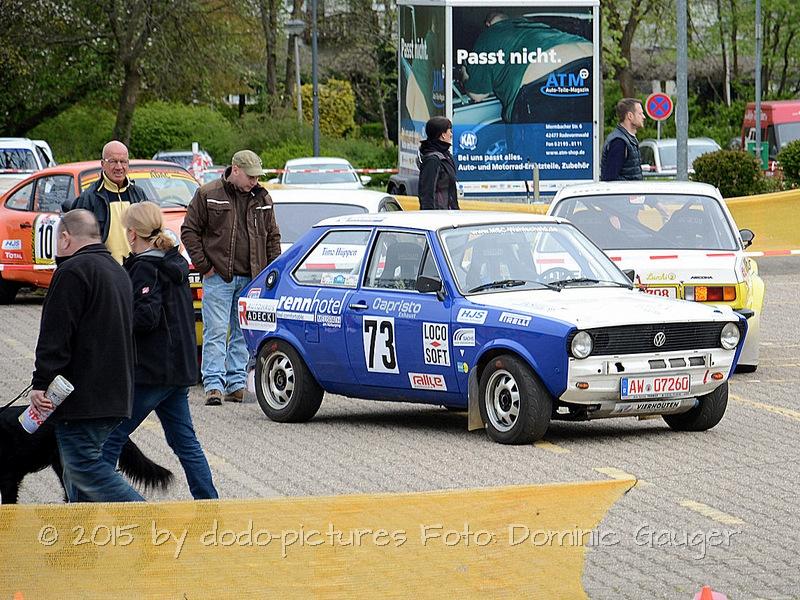 RGO_Rallye2015-056.JPG