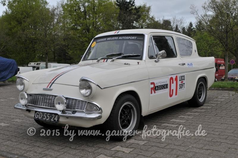 RGO_Rallye2015-057.JPG