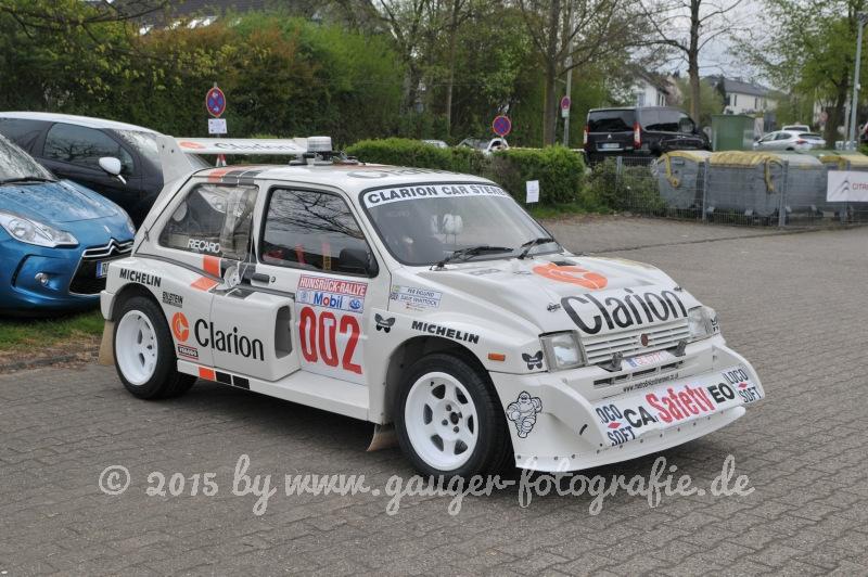 RGO_Rallye2015-058.JPG