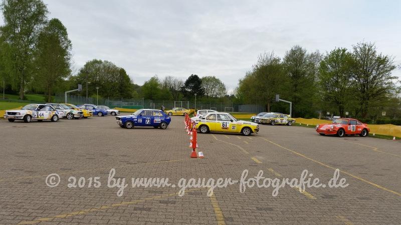 RGO_Rallye2015-060.JPG