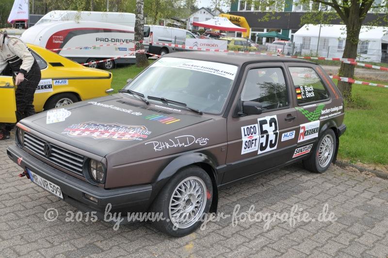 RGO_Rallye2015-061.JPG
