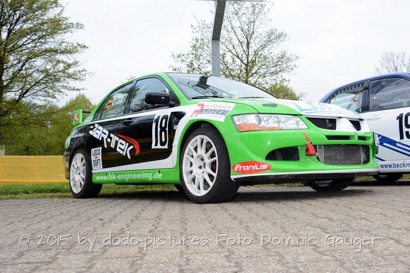 RGO_Rallye2015-062.JPG