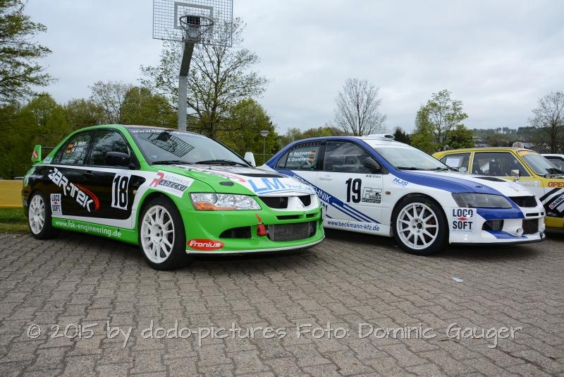RGO_Rallye2015-063.JPG
