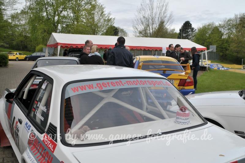 RGO_Rallye2015-064.JPG