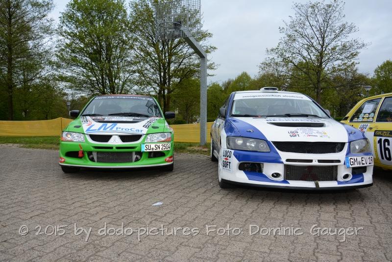 RGO_Rallye2015-065.JPG