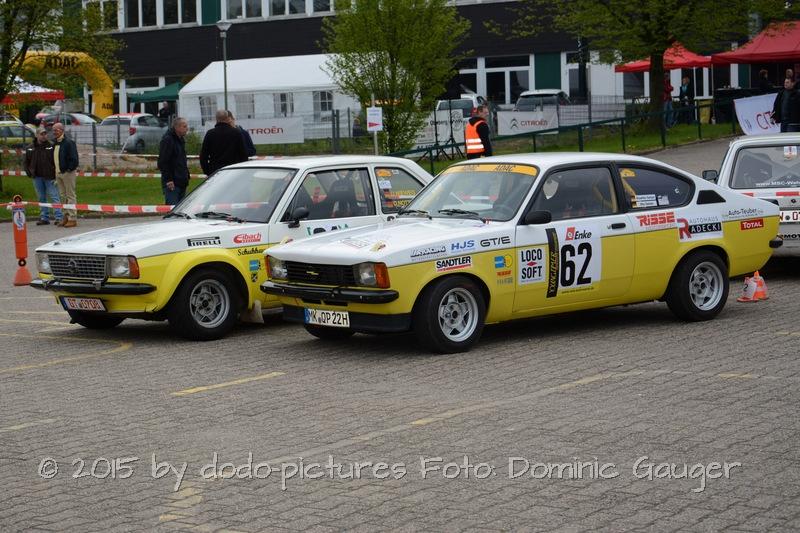 RGO_Rallye2015-066.JPG