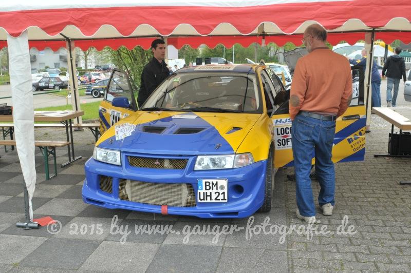 RGO_Rallye2015-067.JPG