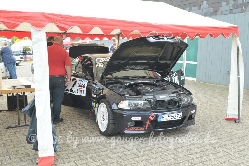 RGO_Rallye2015-068.JPG