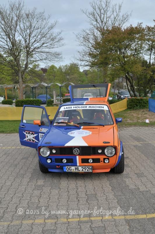 RGO_Rallye2015-070.JPG