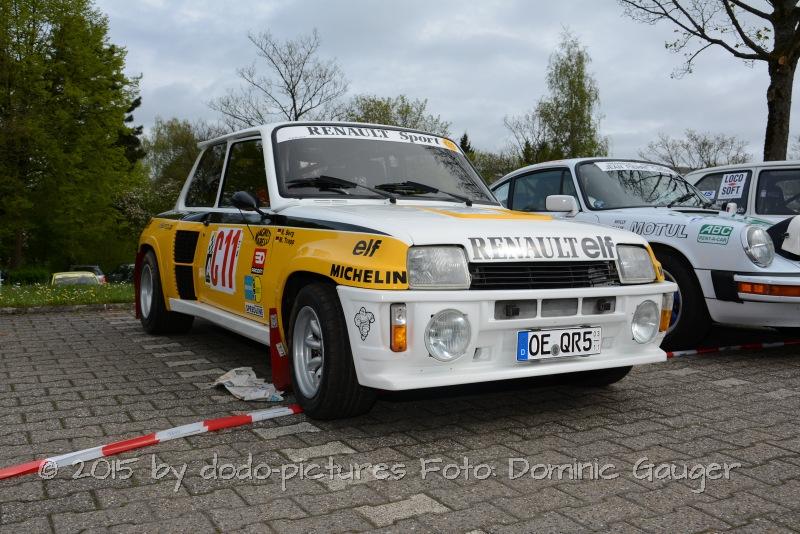 RGO_Rallye2015-071.JPG