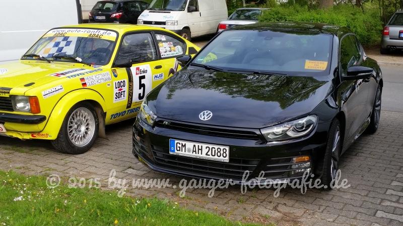 RGO_Rallye2015-072.JPG