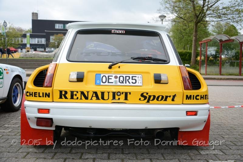 RGO_Rallye2015-073.JPG