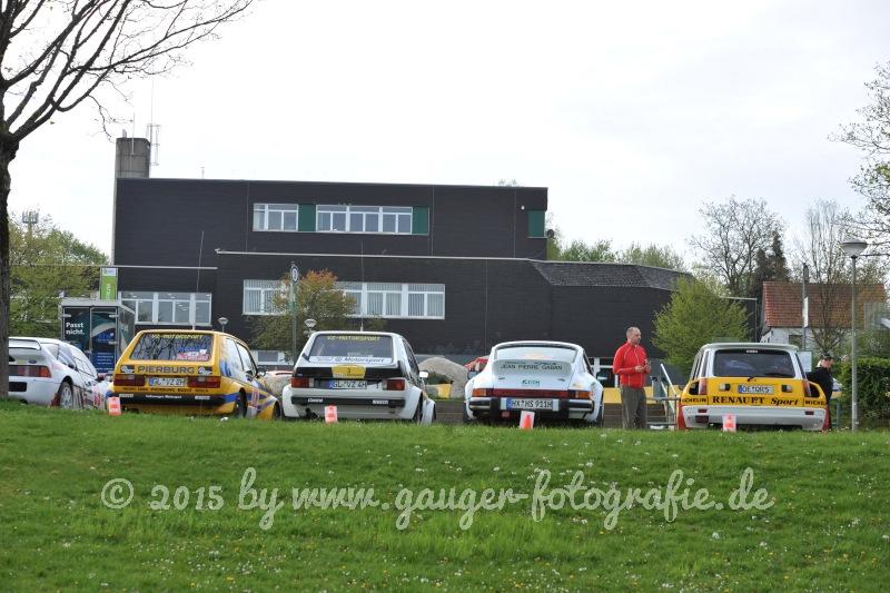 RGO_Rallye2015-075.JPG