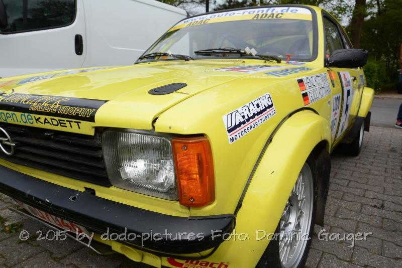 RGO_Rallye2015-077.JPG