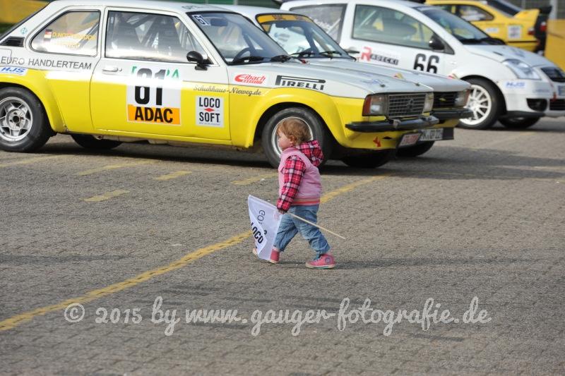 RGO_Rallye2015-079.JPG