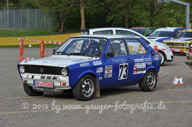 RGO_Rallye2015-080.JPG