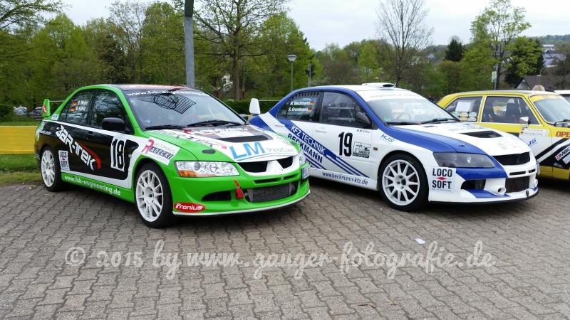 RGO_Rallye2015-081.JPG