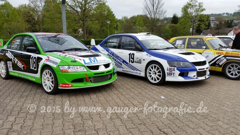 RGO_Rallye2015-082.JPG