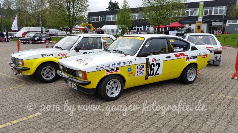 RGO_Rallye2015-083.JPG