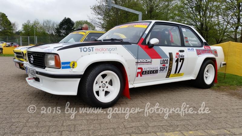 RGO_Rallye2015-084.JPG