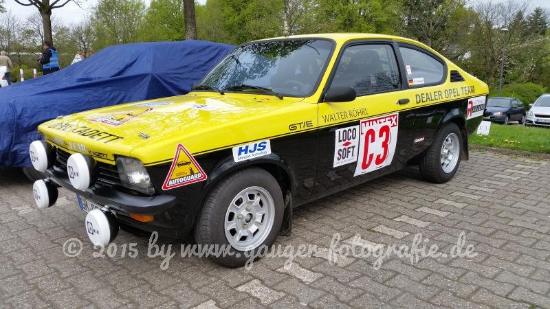 RGO_Rallye2015-085.JPG