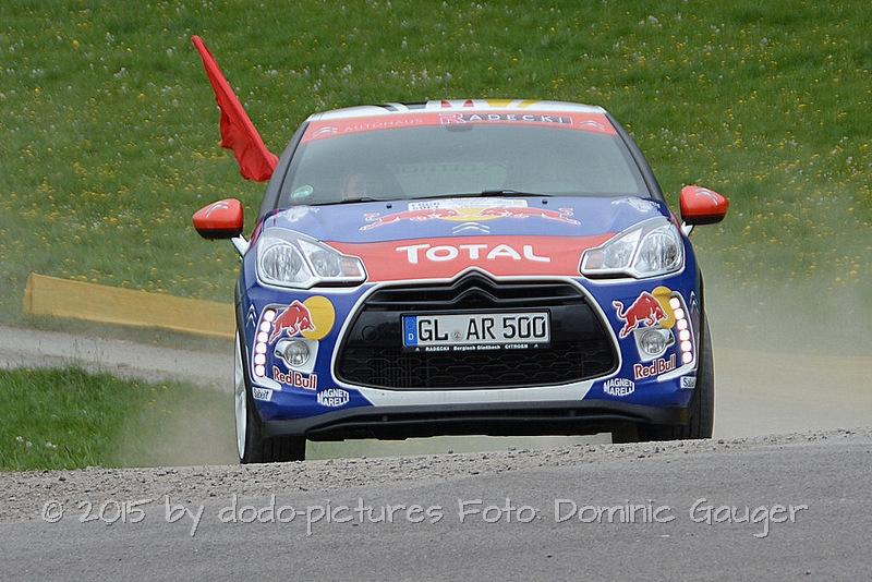 RGO_Rallye2015-086.JPG
