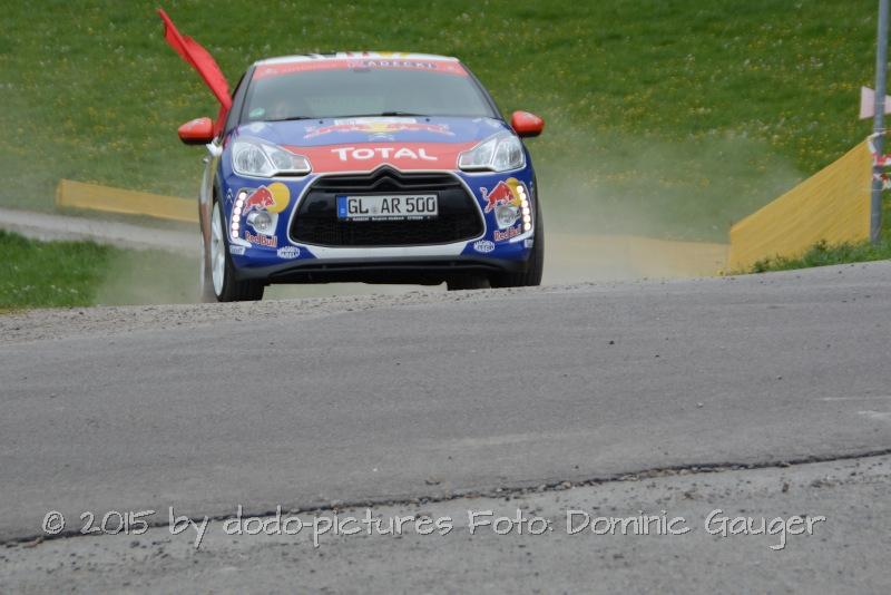 RGO_Rallye2015-087.JPG