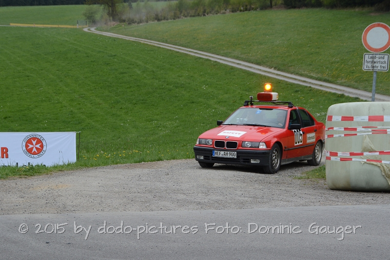 RGO_Rallye2015-088.JPG