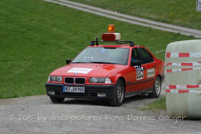 RGO_Rallye2015-089.JPG