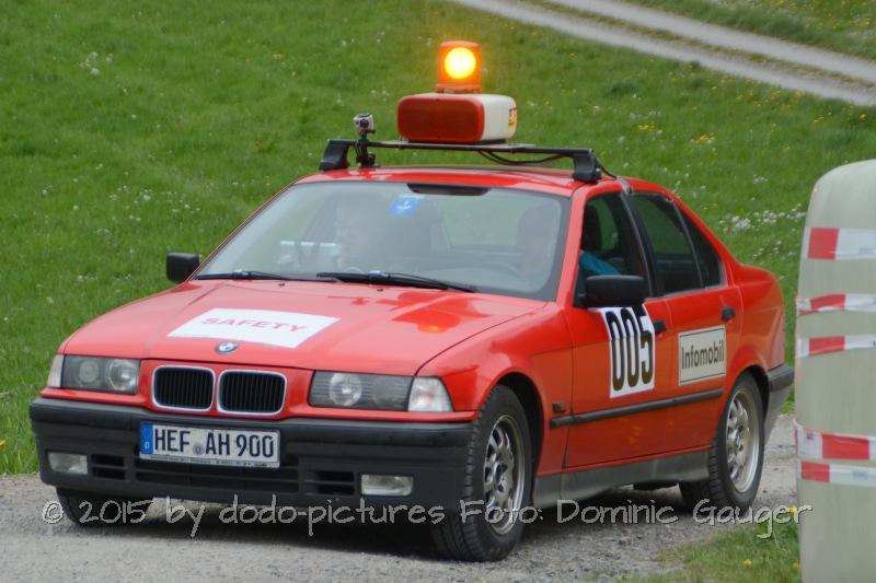 RGO_Rallye2015-090.JPG