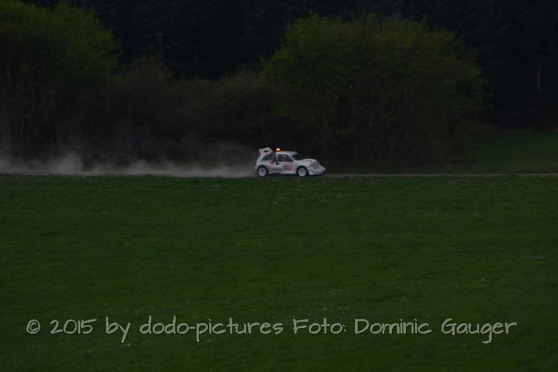 RGO_Rallye2015-091.JPG