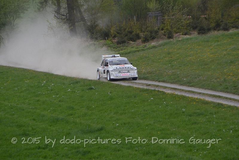 RGO_Rallye2015-093.JPG
