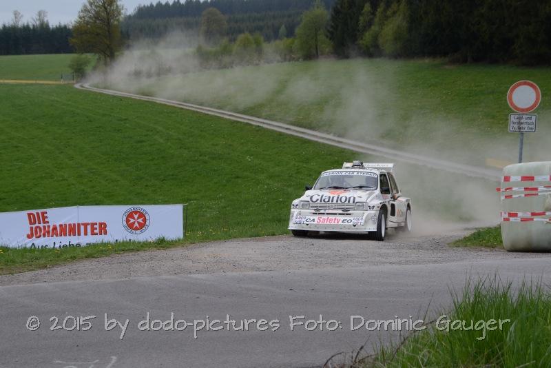 RGO_Rallye2015-094.JPG
