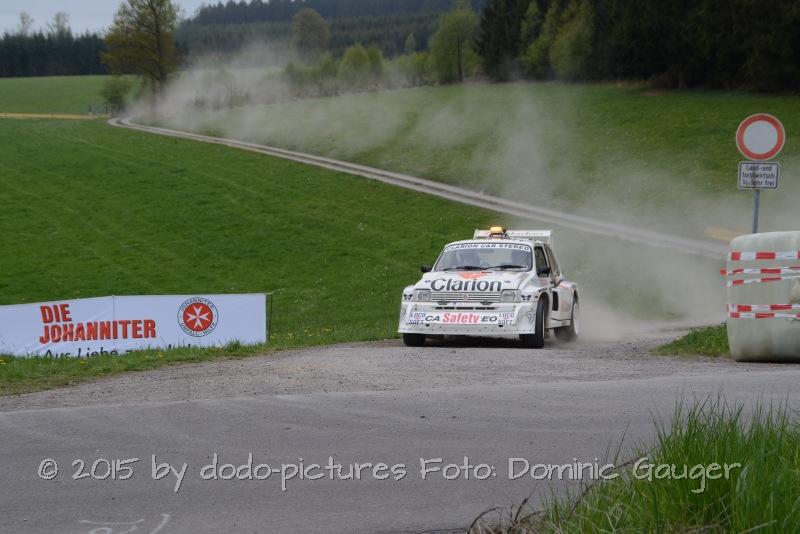 RGO_Rallye2015-095.JPG