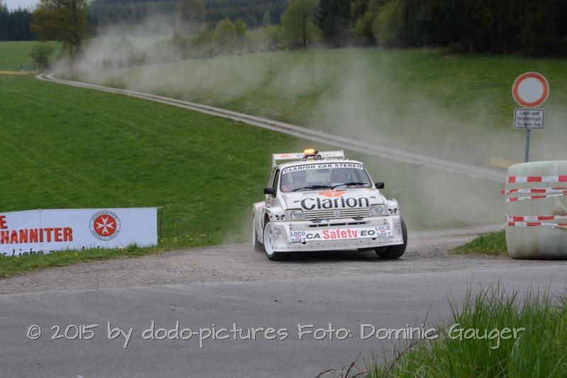 RGO_Rallye2015-097.JPG