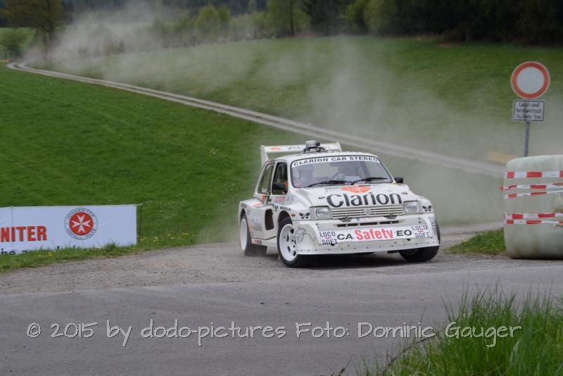 RGO_Rallye2015-098.JPG