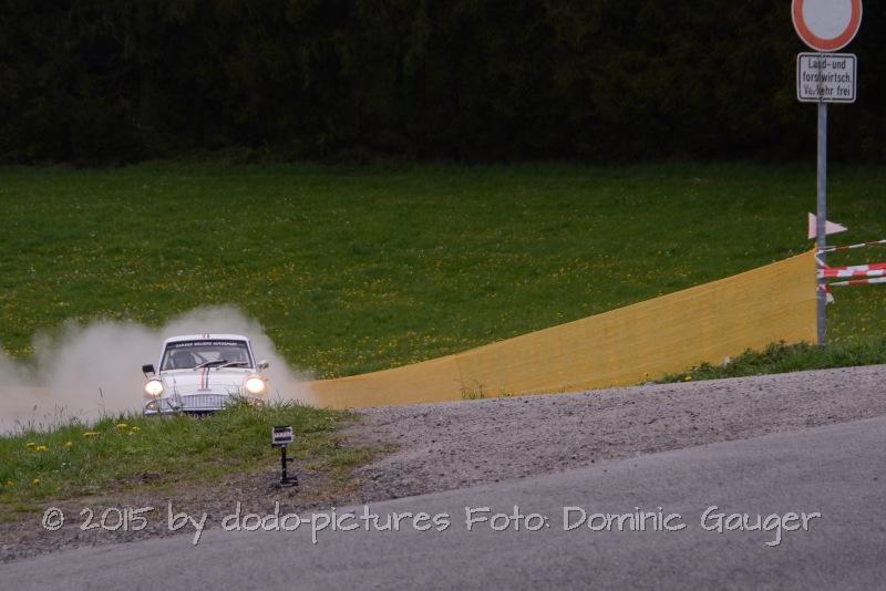 RGO_Rallye2015-099.JPG