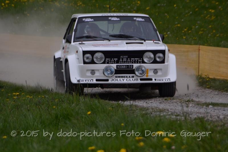 RGO_Rallye2015-101.JPG