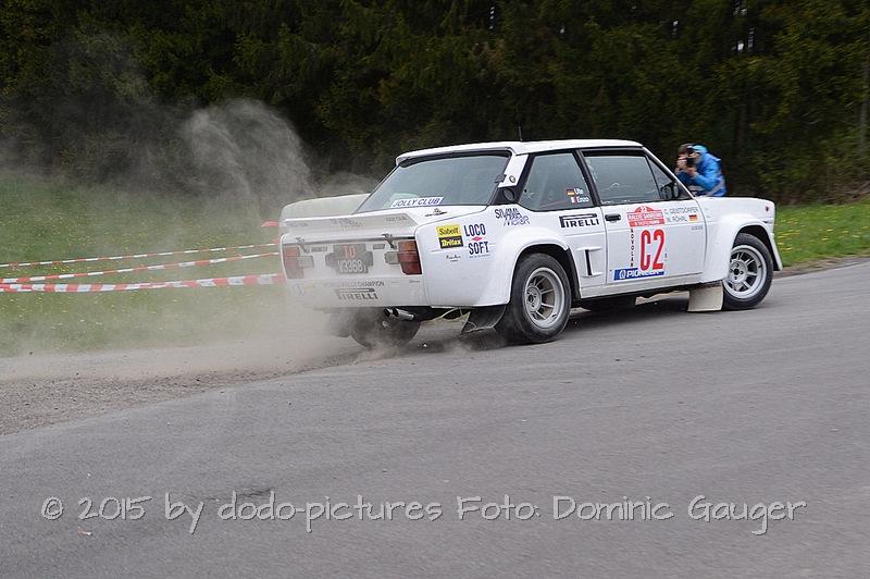RGO_Rallye2015-102.JPG