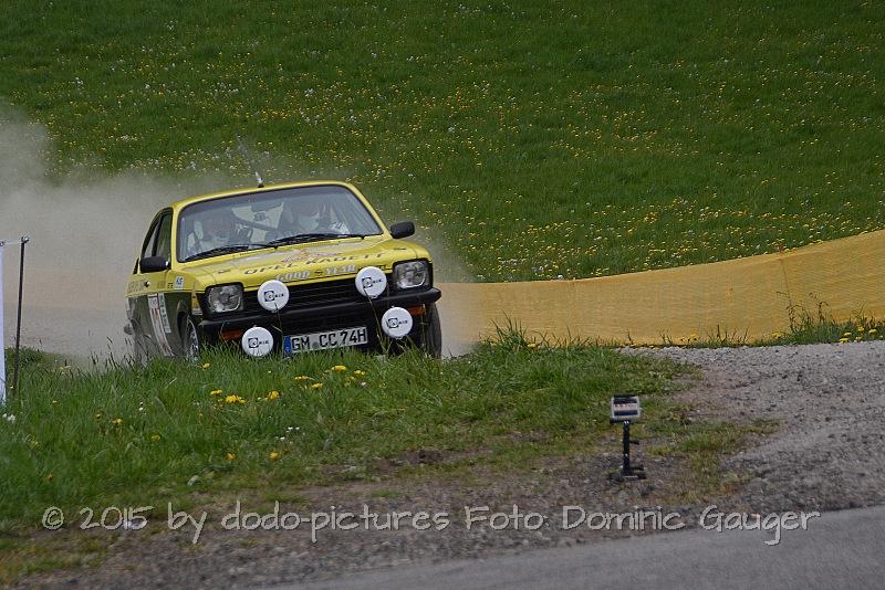 RGO_Rallye2015-103.JPG