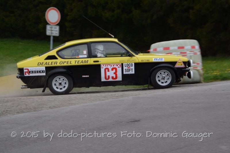 RGO_Rallye2015-104.JPG